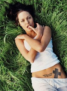 Angelina-thumb.jpg
